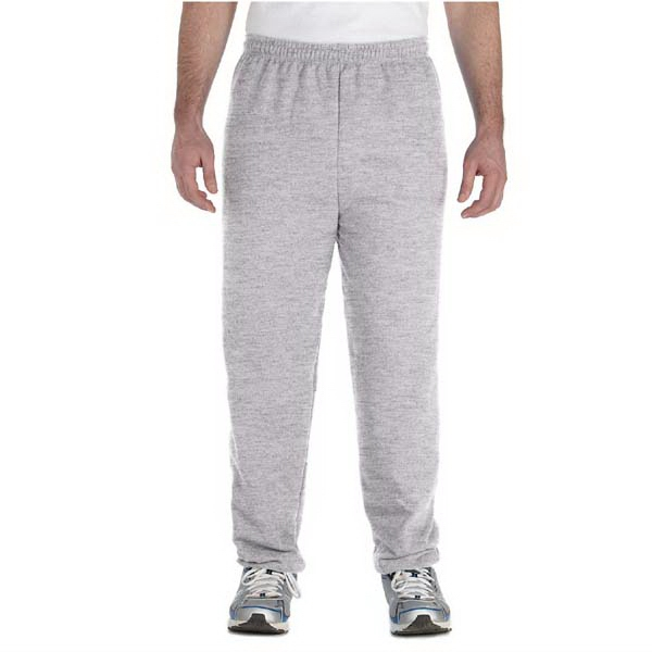 8 oz Heavy Blend (TM) 50/50 Sweat Pants