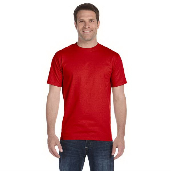 Fruit Of The Loom (r) - Neutrals S- X L - Adult T-shirt Photo
