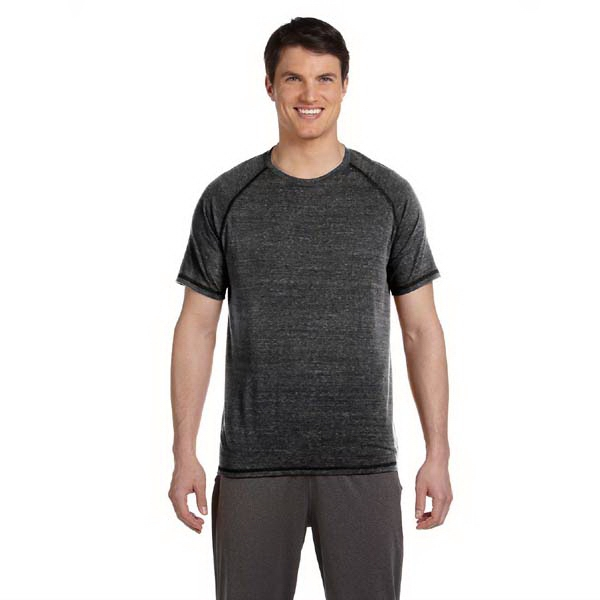Alo (r) - S- X L - Men's Short Sleeve T-shirt Photo