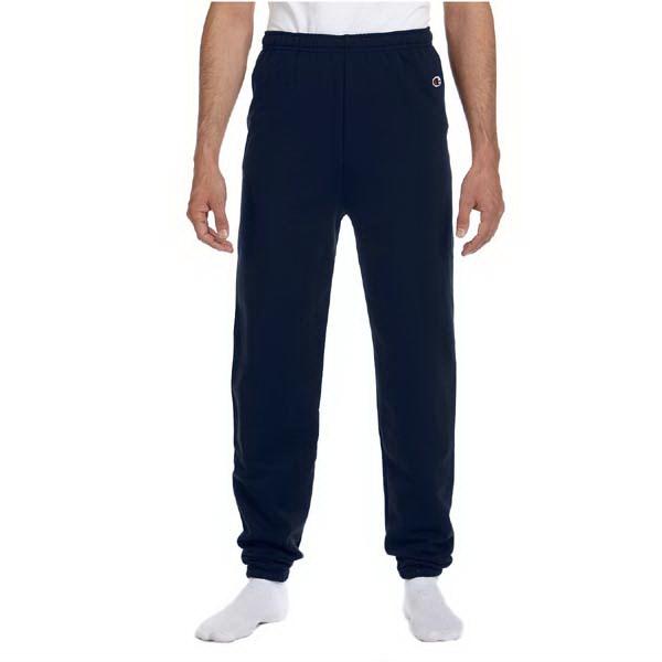 9 oz, 50/50 Sweat pants