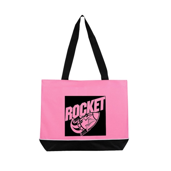 Clemont Tote