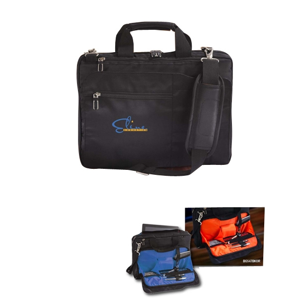 Orion Business Tablet Case