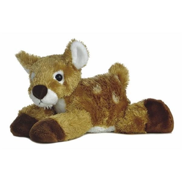 "8"" Fawne the Baby Deer"