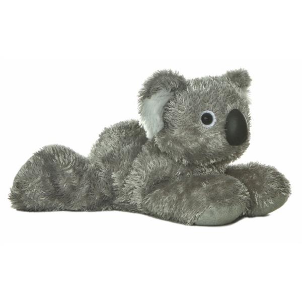 "8"" Melbourne Koala"