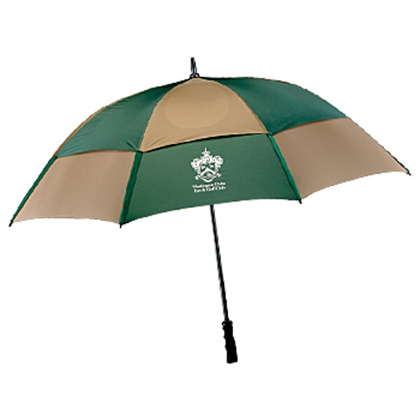 "Gustbuster (r) - 62"" Arc Umbrella Photo"