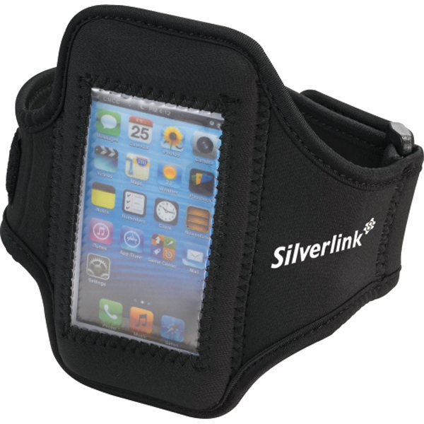 Arm Strap For Iphone5 Photo
