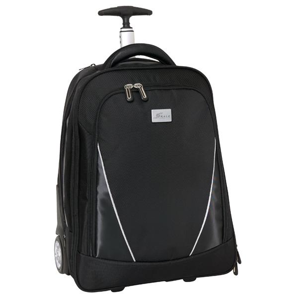 Vector Wheeled Computer Backpack