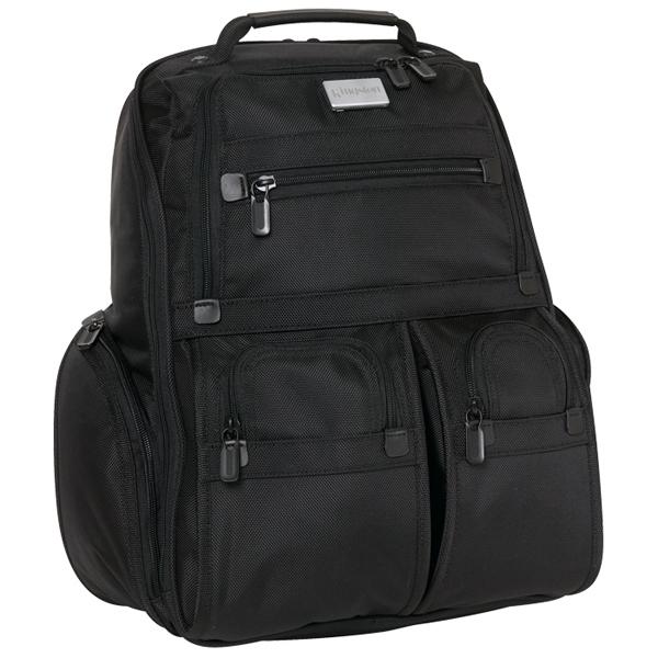 Transit Computer Backpack
