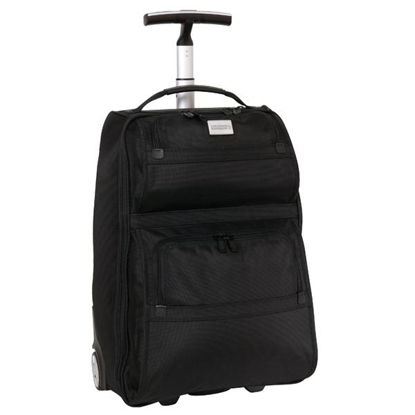 Transit Wheeled Computer Backpack
