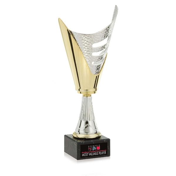Victory Sheath Trophy