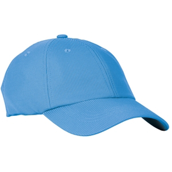Port Authority (r) - Unstructured Cool Release Baseball Cap, Hook And Loop Closure Photo