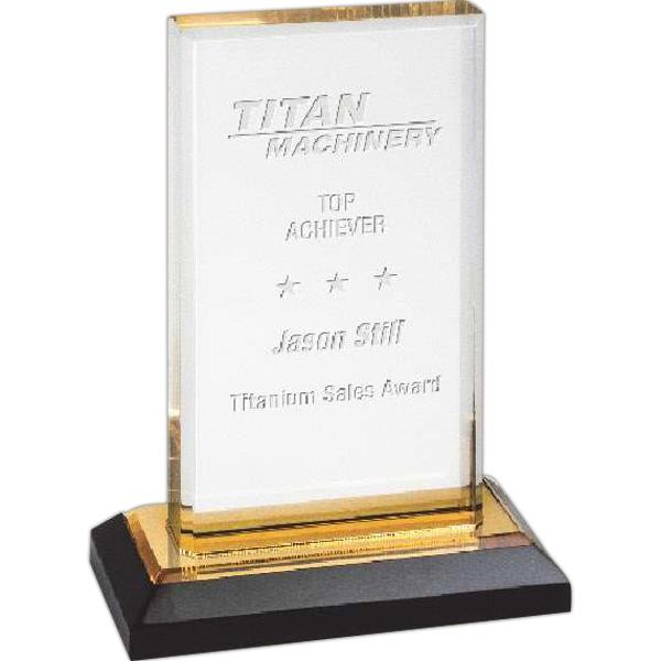 Bevel Impress Award