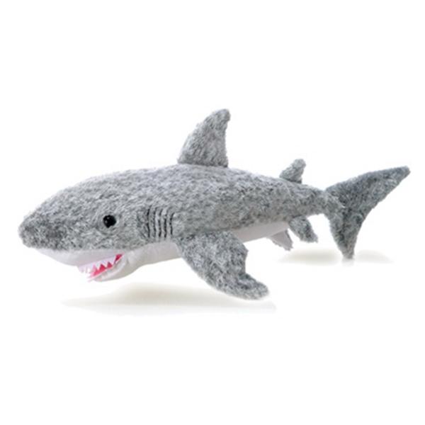 "8"" Samuel Shark"