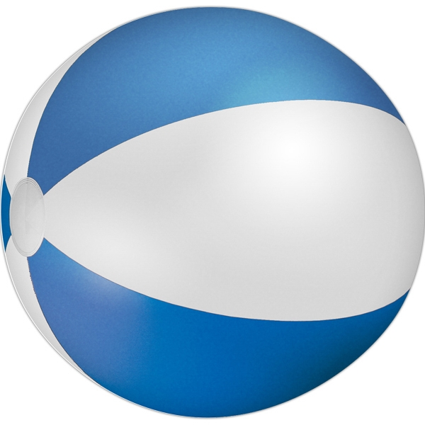 "24"" - Beach Ball Photo"