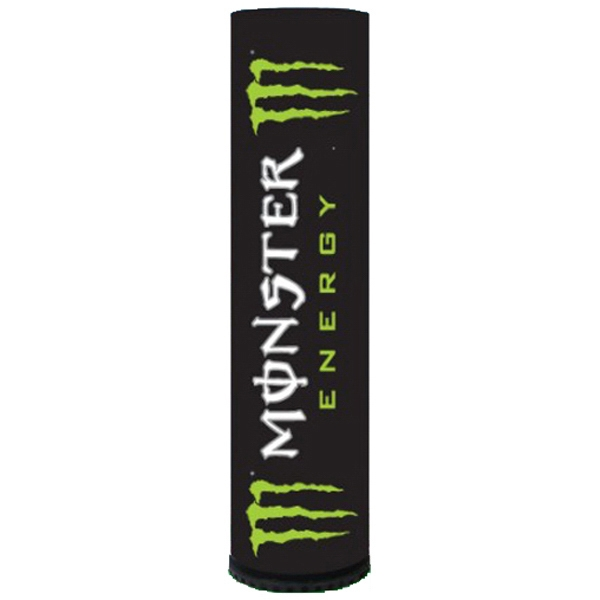 12 Foot Tall Inflatable Tube - Twelve foot tall inflatable, easy set up.