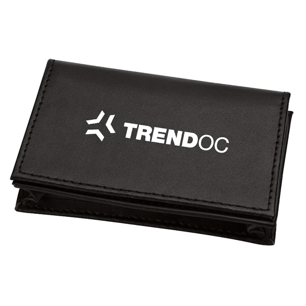 Multi-use Business Card Case Photo