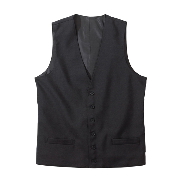 Firenza (tm) - S- X L - Men's Vest Photo