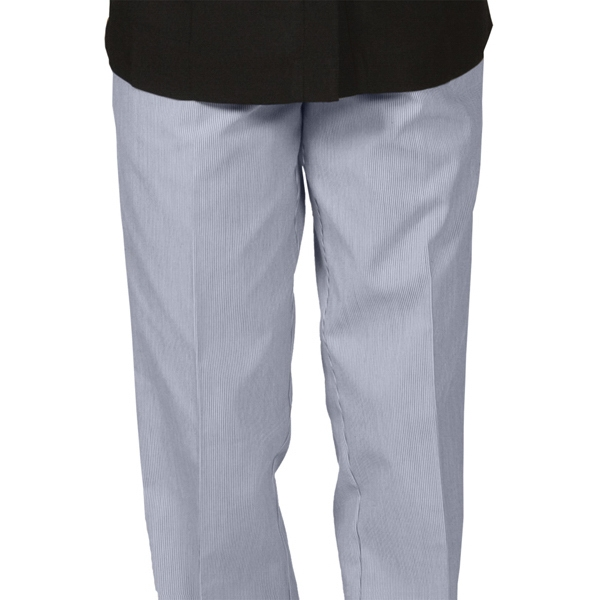 3 X L - Women's Junior Cord Pull-on Pants Photo