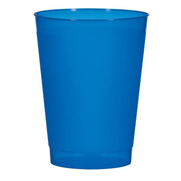 10 Oz. Frost Flex Cup
