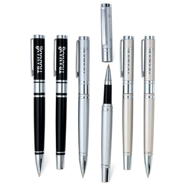 Colonnade Ballpoint Pen