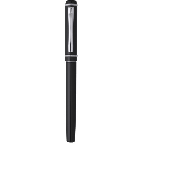 The Willow Rollerball Pen