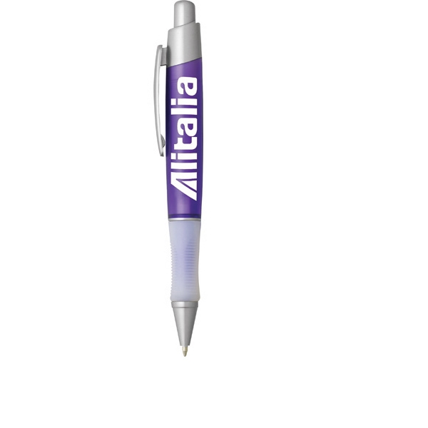 "Westin - Ballpoint Pen, Retractable, 5 3/4"" Photo"