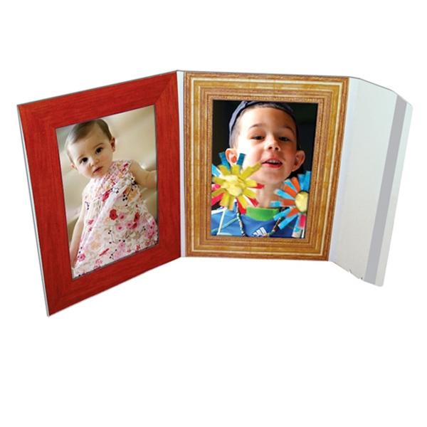 2 Photo Mailer Large