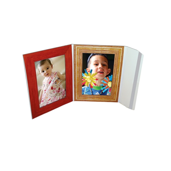 2 Photo Mailer Small