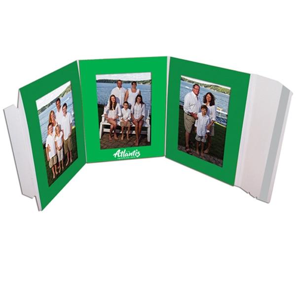 3 Photo Mailer Large