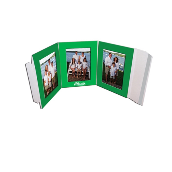 3 Photo Mailer Small
