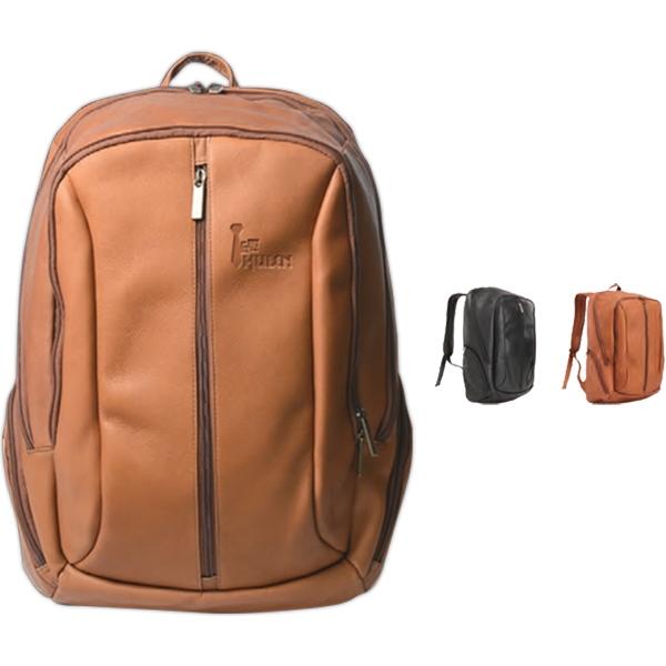 "17"" Laptop Backpack"