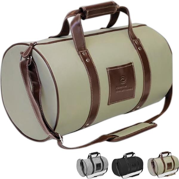 Avenue Duffel Bag