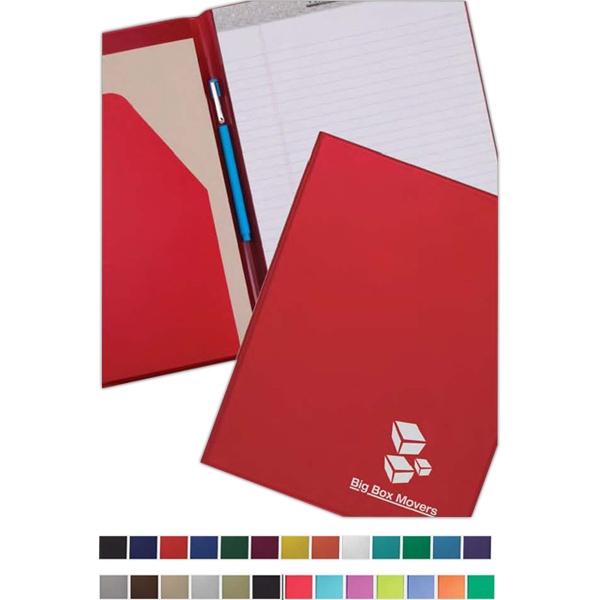 Value Plus Standard Folder