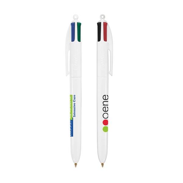 4-Color™ Pen