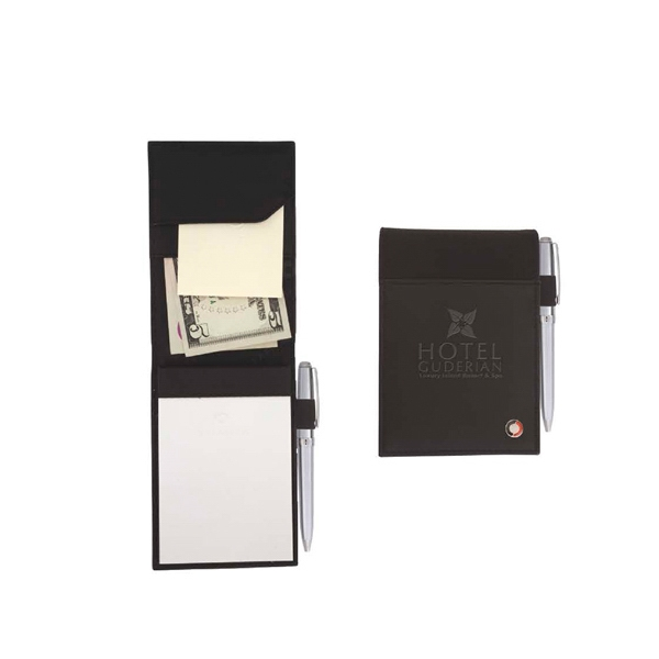 Sheaffer (R) Classic Mini Pad