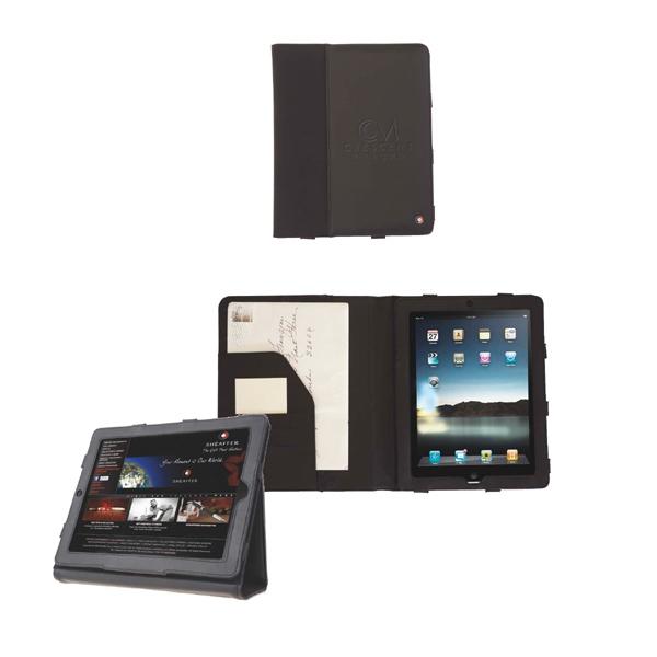 Sheaffer (R) Classic Tablet Holder