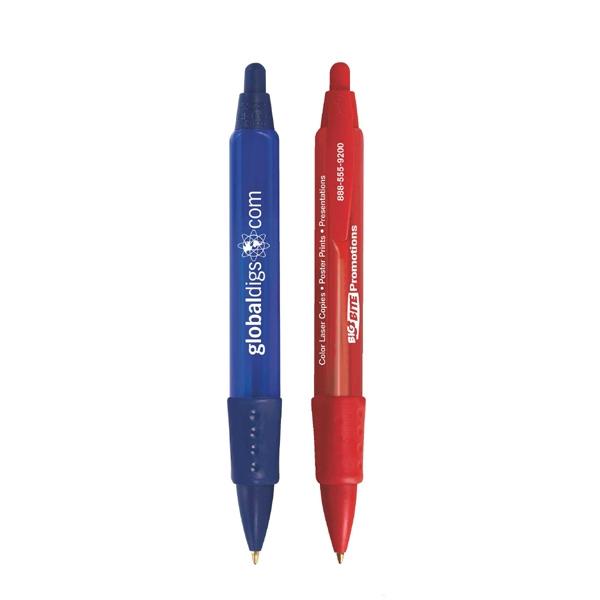 Tri-Stic® Widebody® Clear Grip