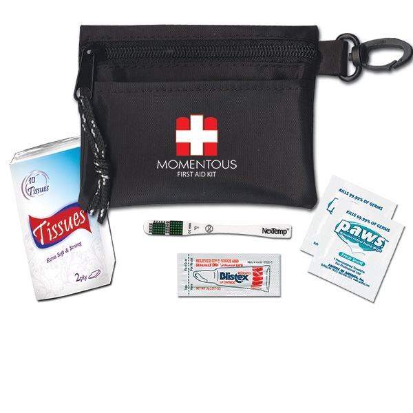 This Flu Kit Is A Great Item Photo