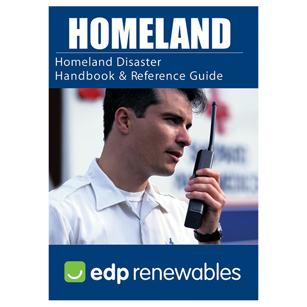 Homeland Security Guide Photo