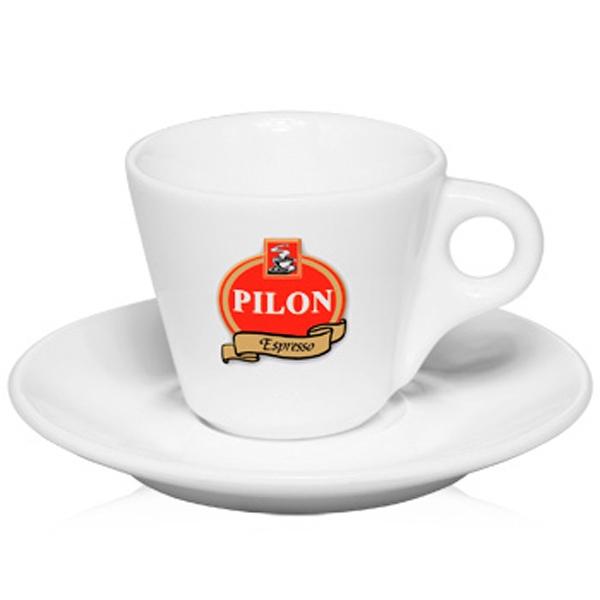 2.75 oz Espresso Cup Set
