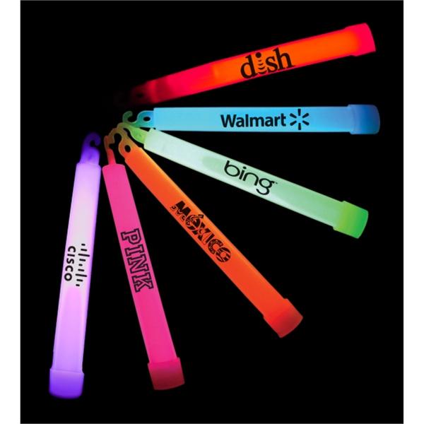 Glow Stick 6