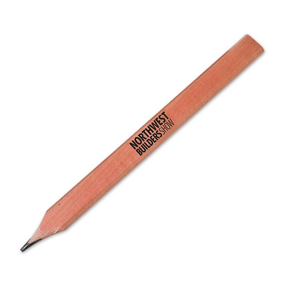 Carpenter Pencil