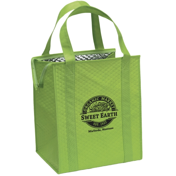 Therm-O Tote