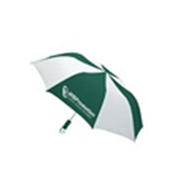 Auto Open Folding Umbrella