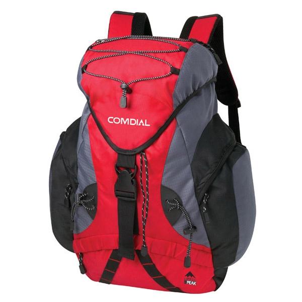Urban Peak® 32L Backpack