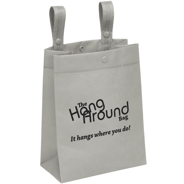 Hang Around Bag