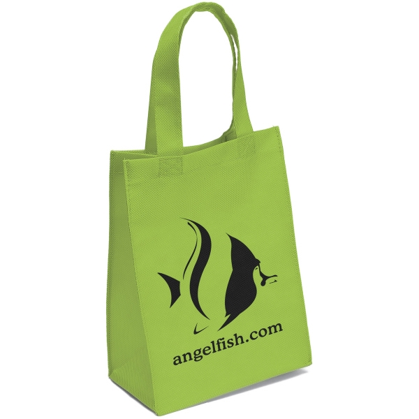 Ike Celebration Tote Bag