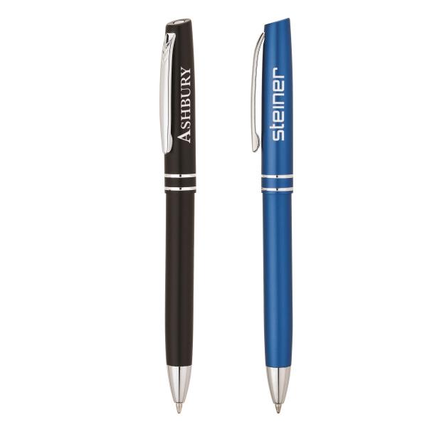 Ballpoint Pen 97