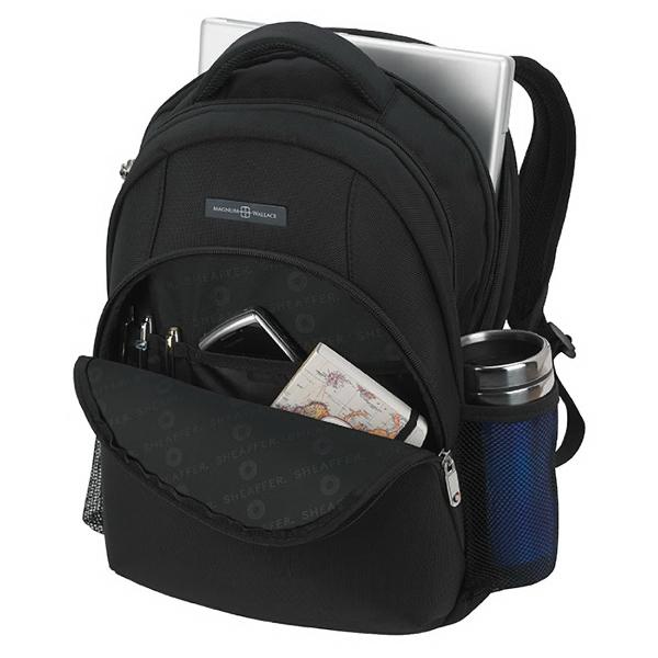 Sheaffer(TM) Classic Business Backpack