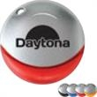 16GB Daytona USB Flash Drive (Overseas)